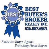 Exclusive Buyer Agents