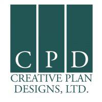 Design your future, retire in comfort!